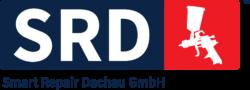 SRD Smart Repair Dachau GmbH